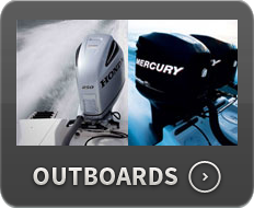 New Outboards